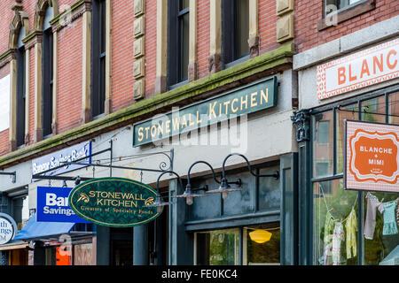 Stonewall Kitchen Portland Maine Hours Ppi Blog
