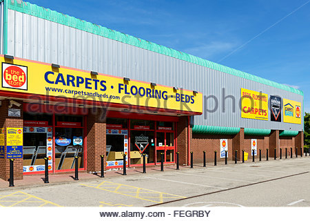 Retail Park Uk Stock Photos Amp Retail Park Uk Stock Images