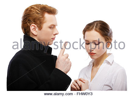 Bashful Stock Photos Amp Bashful Stock Images Page 8 Alamy
