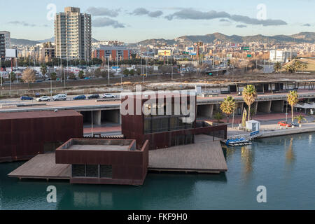Barcelone Stock Photos Amp Barcelone Stock Images Alamy