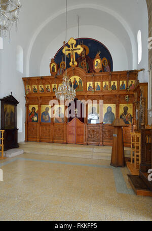 agios nikolaos jewish girl personals Chios greece is a large & beautiful greek island personal travel guide on chios island, with maps, photo gallery, accommodation & sightseeing tips here only.