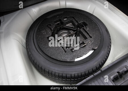 tire stock photos tire stock images alamy