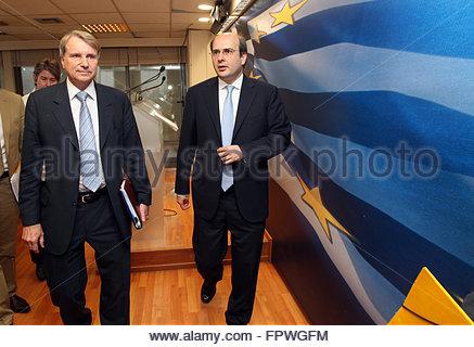 euro porn greece independent escorts