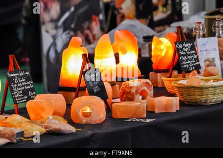 Salt Lamps Belfast : Energies Stock Photos & Energies Stock Images - Page 5 - Alamy