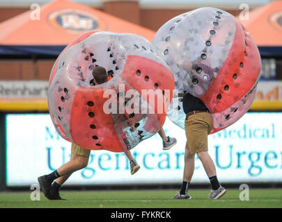 minor league football helmets minor league baseball game stock photos minor league baseball