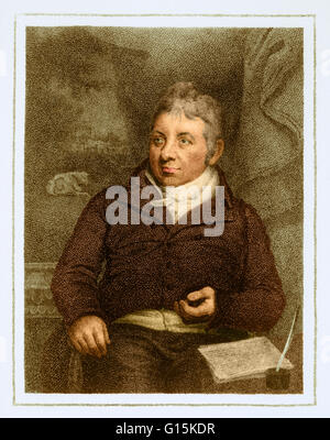 writing a letter to a judge suggested stock photos amp suggested stock images alamy 1749
