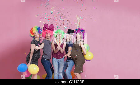 Wig Stock Photos Amp Wig Stock Images Alamy
