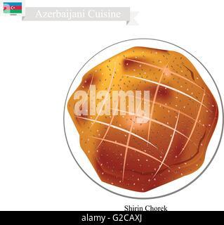 Turkmen stock photos turkmen stock images alamy for Azerbaijani cuisine london