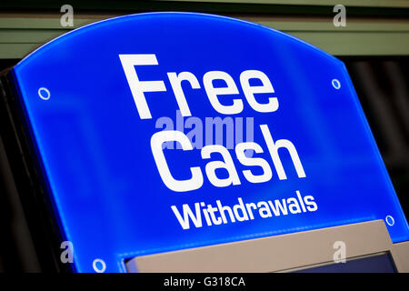 free cash point