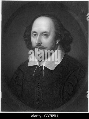the element of disguise in king lear by william shakespeare Free essay: edgar first assumes the disguise of poor tom as lear and the earl of gloucester enter the cave in which edgar is hiding since edgar was.