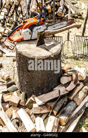 Wood Burning Stove Stock Photos Wood Burning Stove Stock Images