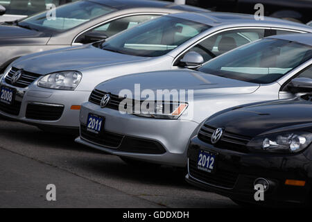 Volkswagen Golf Stock Photos Amp Volkswagen Golf Stock