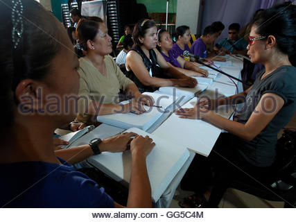 Braille Stock Photos & Braille Stock Images - Page 3 - Alamy