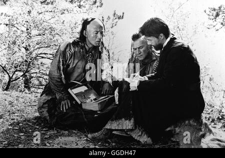 bruce beresford s black robe a movie Watch black robe online | black robe | black robe (1991), black robe - am fluß  der irokesen (1991) | director: bruce beresford | cast: lothaire bluteau, aden.