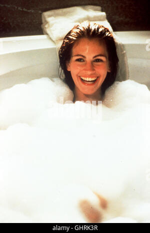 Badewanne Stock Photos Amp Badewanne Stock Images Alamy