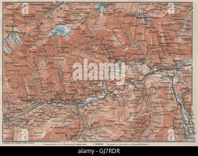 Flims Stock Photos Flims Stock Images Page 4 Alamy