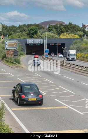 Car Part Distributors Cardiff