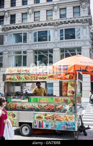 Chinese Food Camden Ny