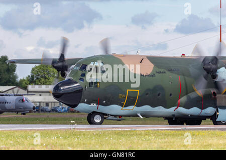 c 130 rc plane for sale with Lockheed on 298152437804149758 together with C 130 Airplane in addition Rc 747 Kit additionally Lockheed furthermore Giant Scale Radio Control.