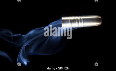Bullet Stock Photos Amp Bullet Stock Images Alamy