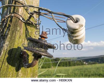Beste Bob Drahtzaun Und Post Fotos - Die Besten Elektrischen ...