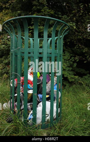 Remarkable Rubbish Stock Photos  Rubbish Stock Images  Alamy With Extraordinary Rubbish In A Bin Best Place For It Even Looks Clean And Tidy  Stock With Cool Mill Hill Garden Centre Also Bury Garden Centre In Addition Italian Restaurant In Covent Garden And Jobs Gardening As Well As Greenyards Garden Centre Additionally Homemade Garden Planters From Alamycom With   Extraordinary Rubbish Stock Photos  Rubbish Stock Images  Alamy With Cool Rubbish In A Bin Best Place For It Even Looks Clean And Tidy  Stock And Remarkable Mill Hill Garden Centre Also Bury Garden Centre In Addition Italian Restaurant In Covent Garden From Alamycom