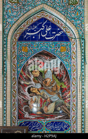 Classical turkish ceramics on the bazaar istanbul stock photo - Bazar Stock Photos Amp Bazar Stock Images Page 3 Alamy
