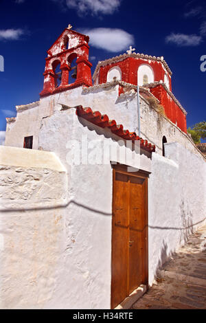 agios nikolaos mature women dating site Churches and monasteries  it is a historical woman's cloth  east of splatzia square of the old city of chania is located the church of agios nikolaos, .