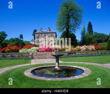 Surprising Edwardian Stock Photos  Edwardian Stock Images  Page   Alamy With Lovely Emmetts Gardens Kent England  Stock Image With Nice Korean Covent Garden Also Kettler Garden Table In Addition Insect Garden And Meadowlark Botanical Gardens Vienna Va As Well As Monteverde Lodge And Gardens Additionally Covent Garden Restaurants Child Friendly From Alamycom With   Lovely Edwardian Stock Photos  Edwardian Stock Images  Page   Alamy With Nice Emmetts Gardens Kent England  Stock Image And Surprising Korean Covent Garden Also Kettler Garden Table In Addition Insect Garden From Alamycom