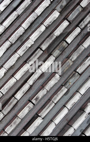 steel brick mold mold stock photos mold stock images alamy