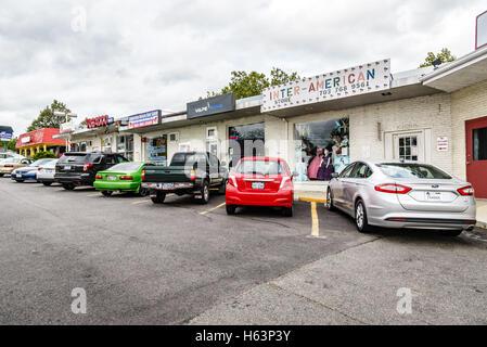 Party Store Richmond Highway Va 78