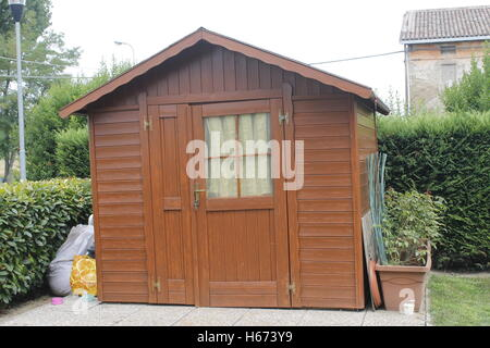 Shed Stock Photos Shed Stock Images Alamy