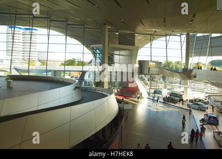 Car Factory Stock Photos Amp Car Factory Stock Images Page 5 Alamy