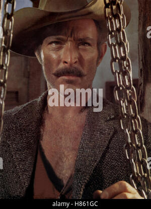 lee van cleef stock photos lee van cleef stock images page 2 alamy. Black Bedroom Furniture Sets. Home Design Ideas
