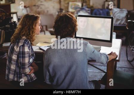 flensburg senior personals Mobile porn kostenlos sexkontakte flensburg  senior granny tube beziehung finden  single kreuzfahrten mittelmeer dating agentur.