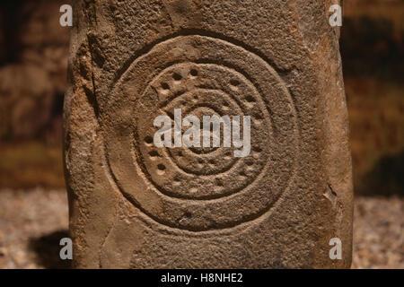 amesbury black dating site Amesbury online dating, best free amesbury dating site 100% free personal ads for amesbury amesbury personals, amesbury singles, amesbury chat black.