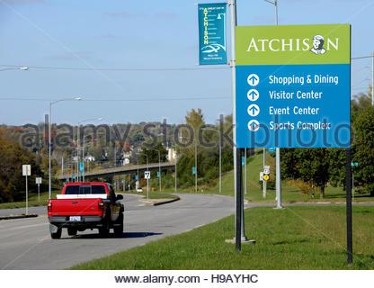 a-car-enters-atchison-kansas-where-a-che