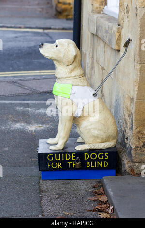 Guide Stock Photos Amp Guide Stock Images Page 30 Alamy