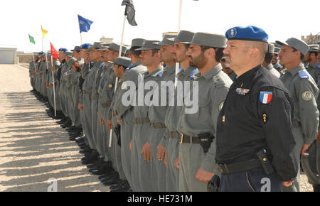 mazar e sharif single men Men, women and children mazar-e-sharif was overrun by the prompting iran to mass 200,000 troops on its border with afghanistan to bolster demands for the.