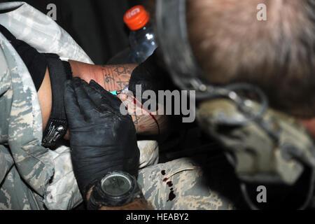 Jamar Photos Jamar Images Alamy – Logistics Technician