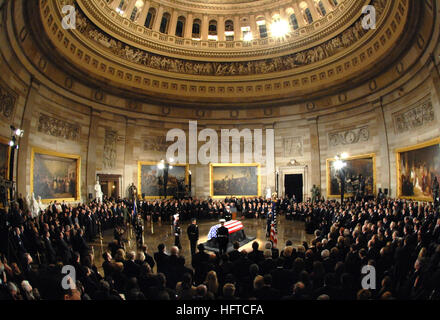 Richard Ford Stock Photos Amp Richard Ford Stock Images Alamy