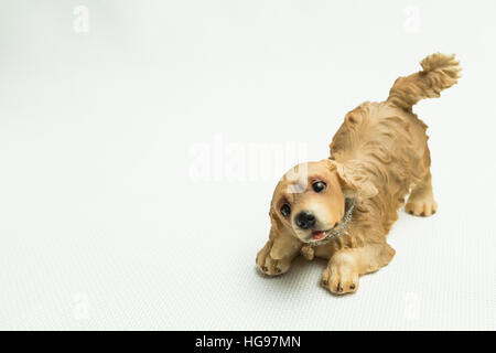 Dog Kennels Bradford On Avon