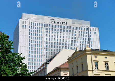 mitte stock photos mitte stock images page 6 alamy. Black Bedroom Furniture Sets. Home Design Ideas