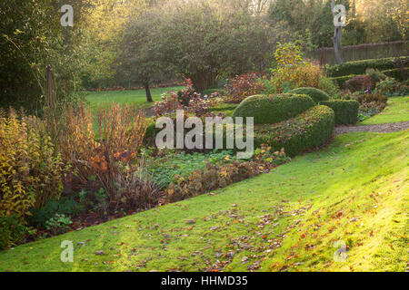 Hedging Stock Photos Amp Hedging Stock Images Page 6 Alamy