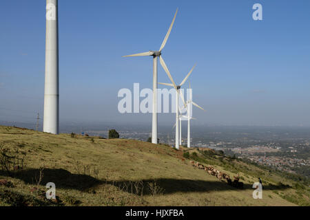 wind energy kenya We have a wide range of sets which can fit your energy needs for homes, community we have done over 80 wind turbines in africa (kenya tanzania.
