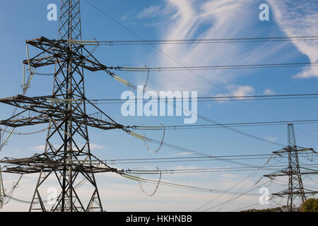 Electricity Voltage In Namibia