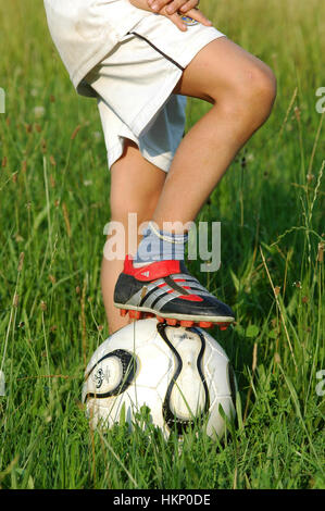 Footballer Stock Photos Amp Footballer Stock Images Alamy