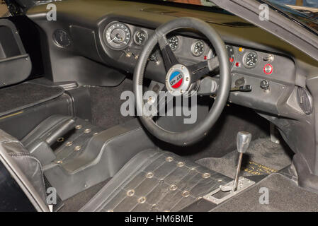 le mans car stock photos le mans car stock images page 5 alamy. Black Bedroom Furniture Sets. Home Design Ideas