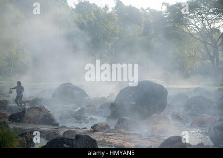 Chae Stock Photos & Chae Stock Images - Page 2 - Alamy