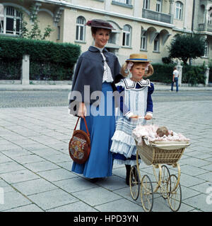 Kathrin Stock Photos Kathrin Stock Images Alamy